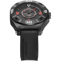 Ανδρικό Ρολόι 10502