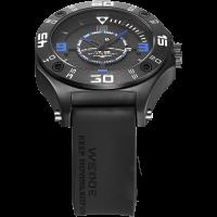 Ανδρικό Ρολόι 10503
