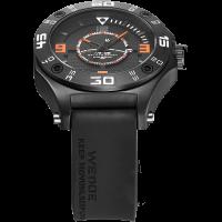 Ανδρικό Ρολόι 10504