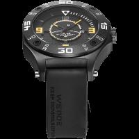 Ανδρικό Ρολόι 10505