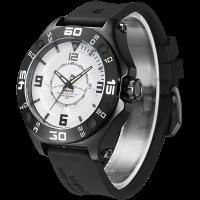 Ανδρικό Ρολόι 10506