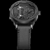 Ανδρικό Ρολόι 10221