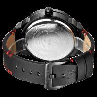 Ανδρικό Ρολόι 10222