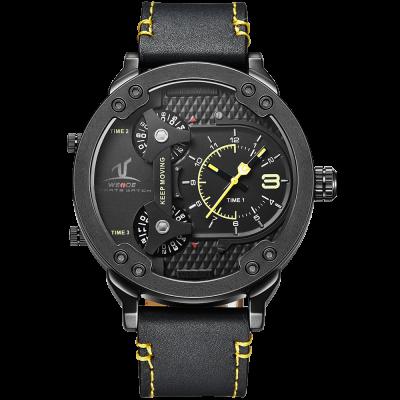 Ανδρικό Ρολόι 10223