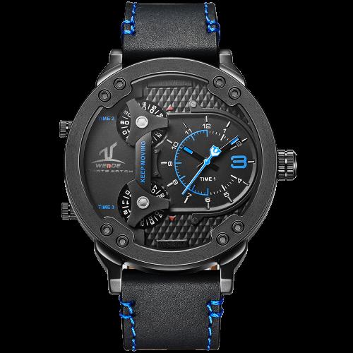 Ανδρικό Ρολόι 10224