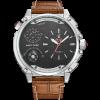 Ανδρικό Ρολόι 10241