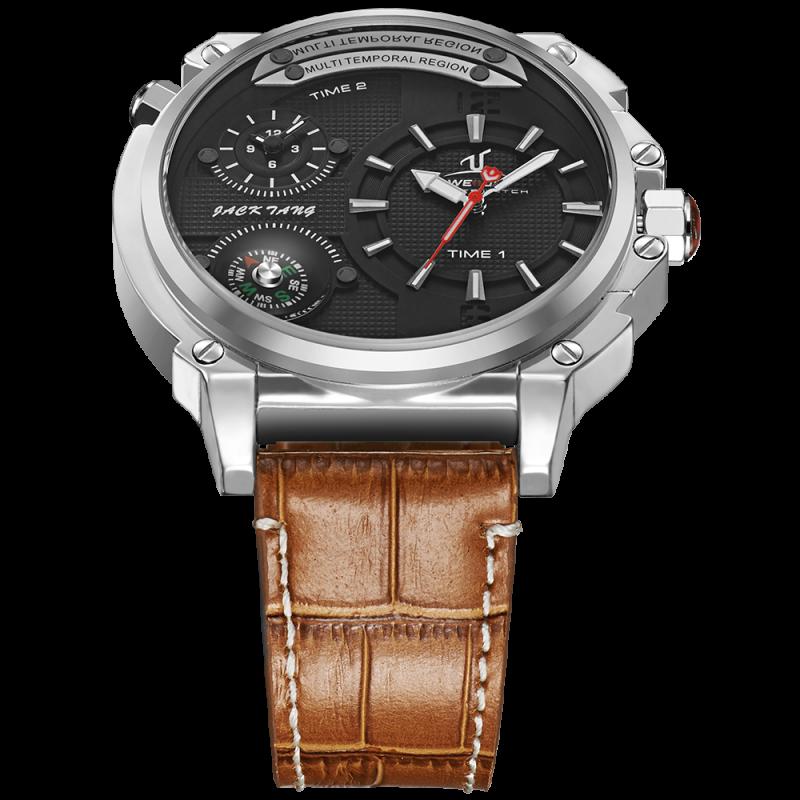 Ανδρικό Ρολόι Weide 10241 cfb38004c5e