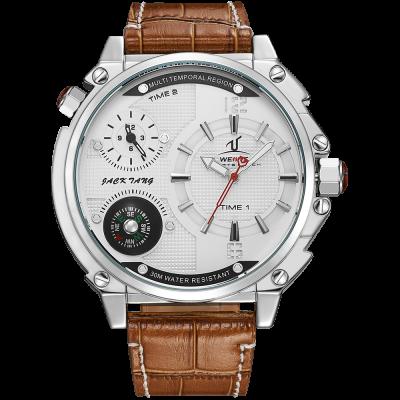Ανδρικό Ρολόι 10242