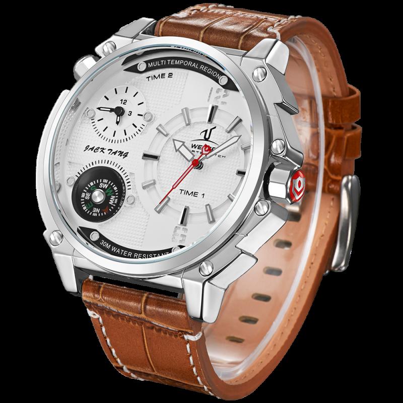Ανδρικό Ρολόι Weide 10242 2fc4c6cd386