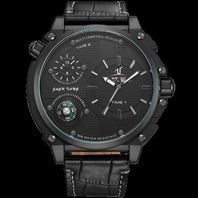 Ανδρικό Ρολόι 10243