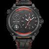 Ανδρικό Ρολόι 10244