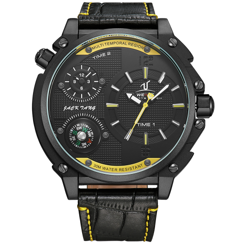 Ανδρικό Ρολόι 10245