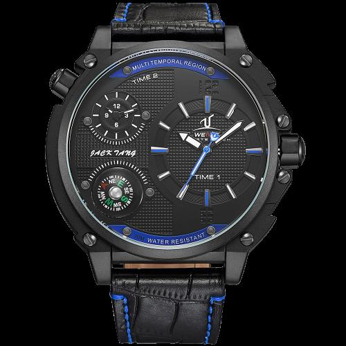 Ανδρικό Ρολόι 10246