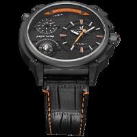 Ανδρικό Ρολόι 10247