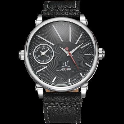 Ανδρικό Ρολόι 10231