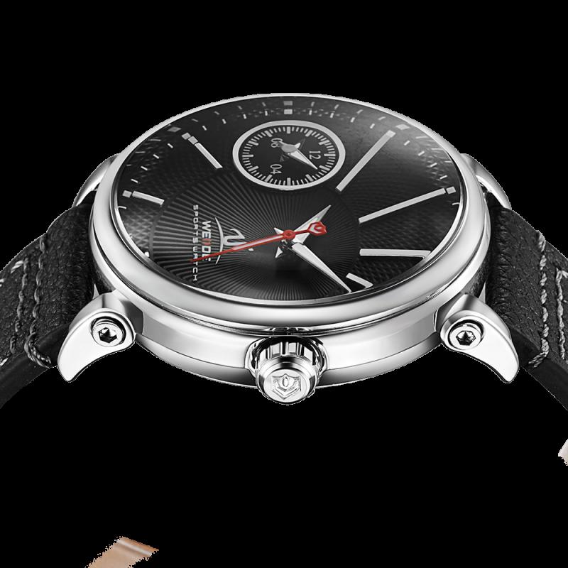 Ανδρικό Ρολόι Weide 10231 190ea736679
