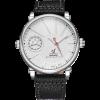 Ανδρικό Ρολόι 10232