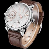 Ανδρικό Ρολόι 10233