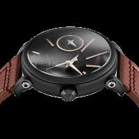 Ανδρικό Ρολόι 10234