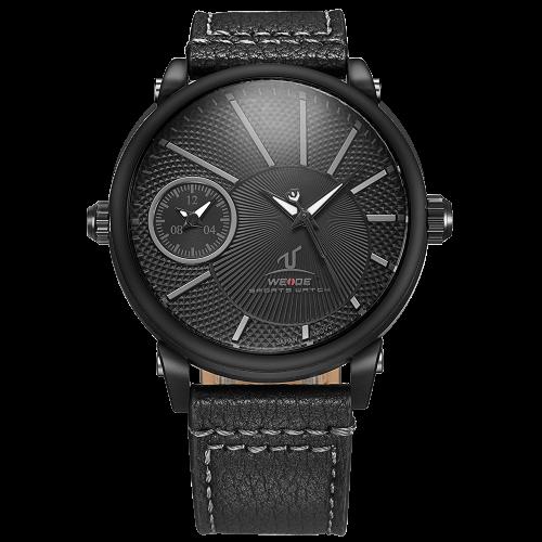 Ανδρικό Ρολόι 10235