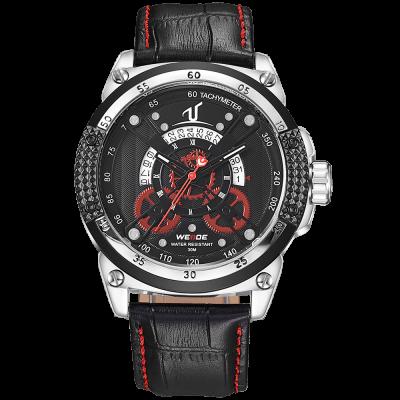 Ανδρικό Ρολόι 10212