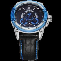 Ανδρικό Ρολόι 10216