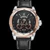 Ανδρικό Ρολόι 10213