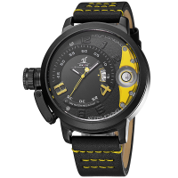 Ανδρικό Ρολόι 10565