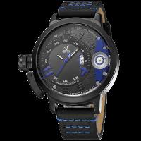 Ανδρικό Ρολόι 10566