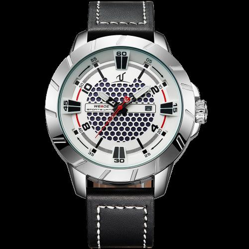 Ανδρικό Ρολόι 10492