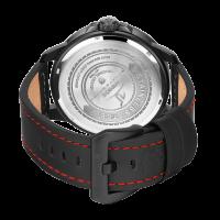 Ανδρικό Ρολόι 10494