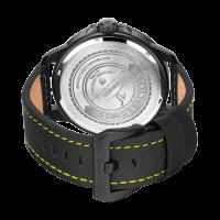 Ανδρικό Ρολόι 10495