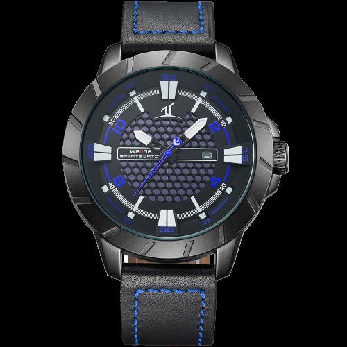 Ανδρικό Ρολόι 10496