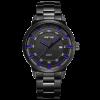 Ανδρικό Ρολόι 10684