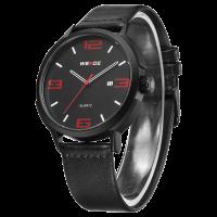 Ανδρικό Ρολόι 10702