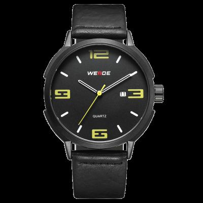 Ανδρικό Ρολόι 10703