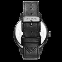 Ανδρικό Ρολόι 10712