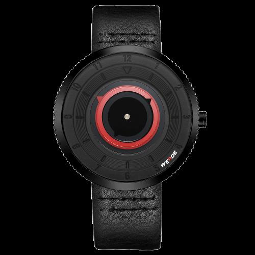 Ανδρικό Ρολόι 10722