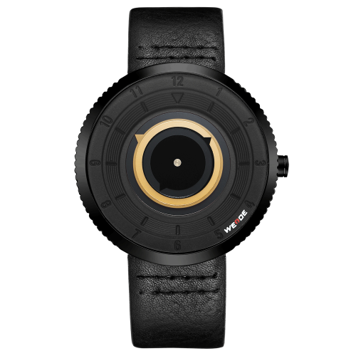 Ανδρικό Ρολόι 10723