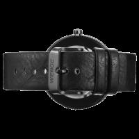 Ανδρικό Ρολόι 10724