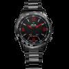 Ανδρικό Ρολόι 10333