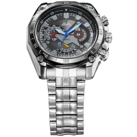Ανδρικό Ρολόι 10301