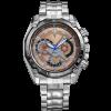 Ανδρικό Ρολόι 10303