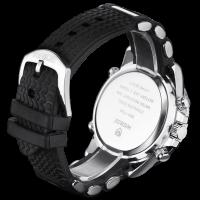 Ανδρικό Ρολόι 10113