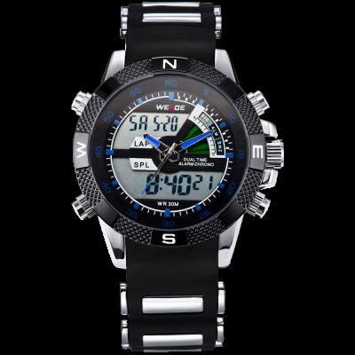 Ανδρικό Ρολόι 10114