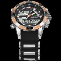 Ανδρικό Ρολόι 10117