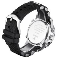 Ανδρικό Ρολόι 10111