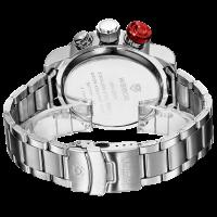Ανδρικό Ρολόι 10105