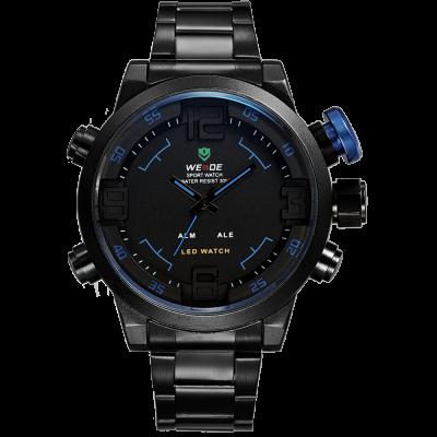 Ανδρικό Ρολόι 10102