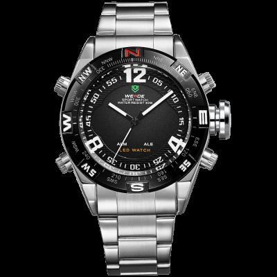 Ανδρικό Ρολόι 10572